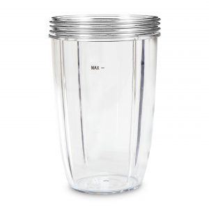 Nutribullet tall cup 0 7l